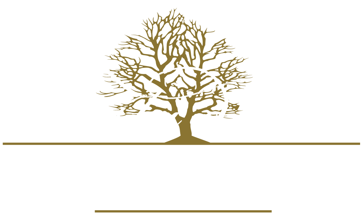 Farm & Wine Club at Vista D'oro Farms & Winery Langley British Columbia Canada