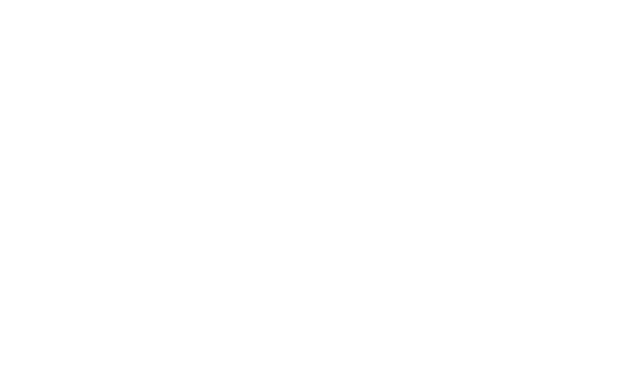 Pizzams Pizza Trailer at Vista D'oro Farms & Winery Langley British Columbia Canada
