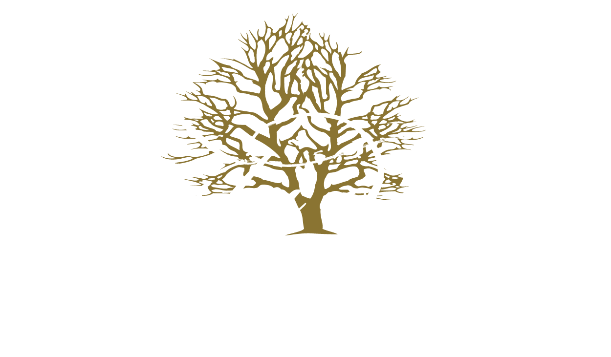 Wine & Cider Tastings at Vista D'oro Farms & Winery Langley British Columbia Canada